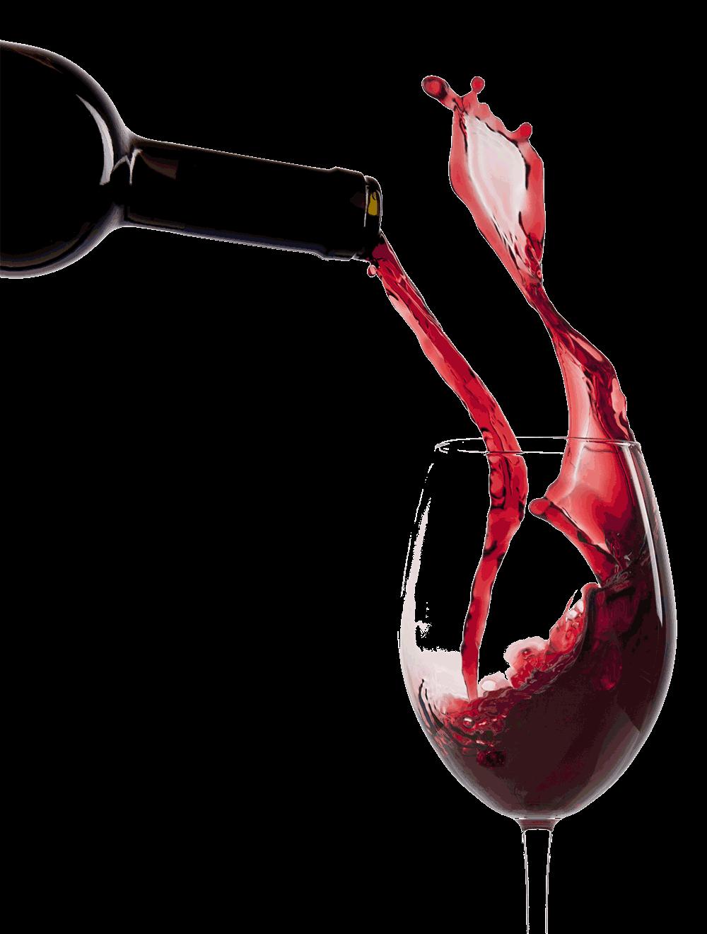 Portus Wine – Portus Wine