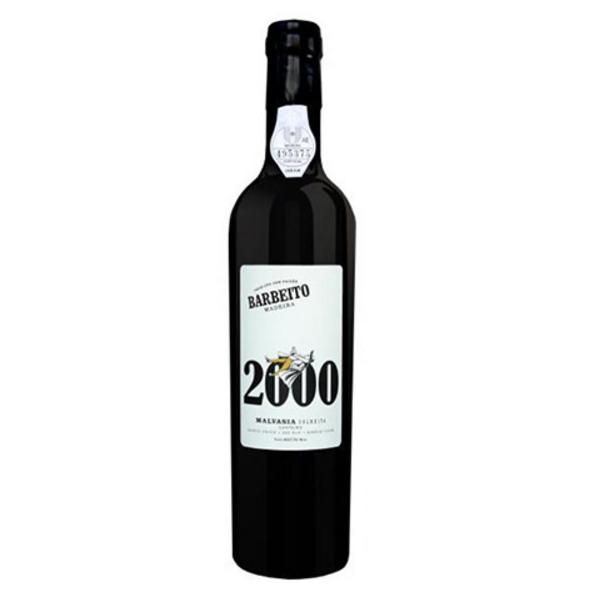 BARBEITO-MALVASIA-2000