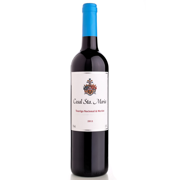CSM-Red-Touriga_Merlot-2011