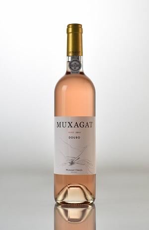 Muxagat-DSC_7908