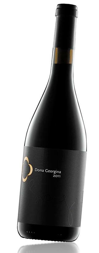 Dona-Georgina