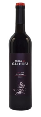 Fraga da Galhofa TN
