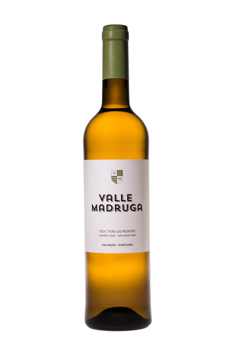 Valle Madruga Branco DOC Trás-os-Montes © Lino Silva 2015 copy (Medium)
