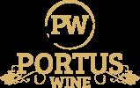 Portus Wine