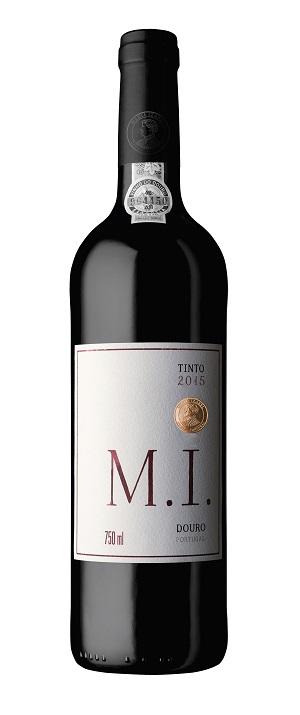 M.I. DOC TINTO-2