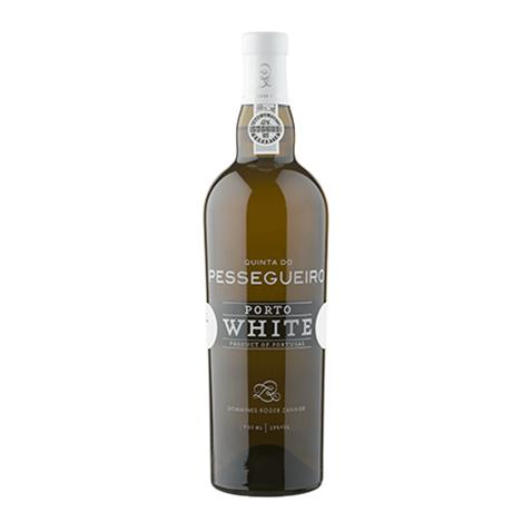 quinta-do-pessegueiro-white-port